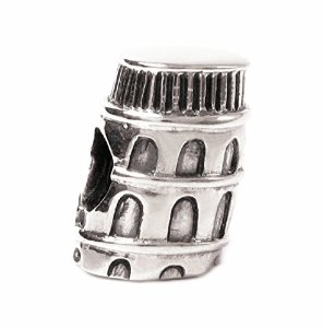 Pandora Italy Leaning Tower Charm