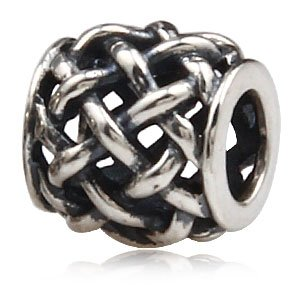 Pandora Love Forever Entwined Charm