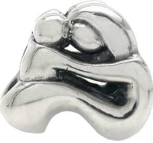Pandora Mother And Child Charm