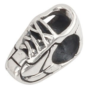 Pandora Sneaker Sports Shoe Charm smaller image